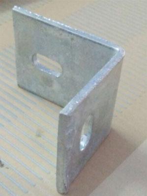 Solar-panel-mounting-hardware-1