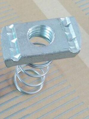 Solar-panel-mounting-hardware-9